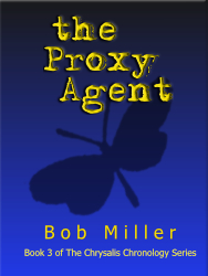 The Proxy Agent